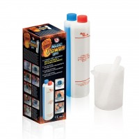 Magic Power gel 1 L