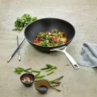 alu pro wokpan