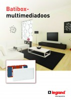 Batibox multimediadoos
